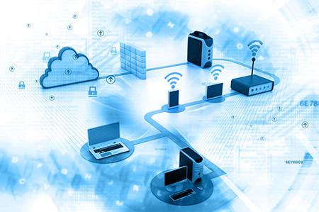 Wifi 45016768 S
