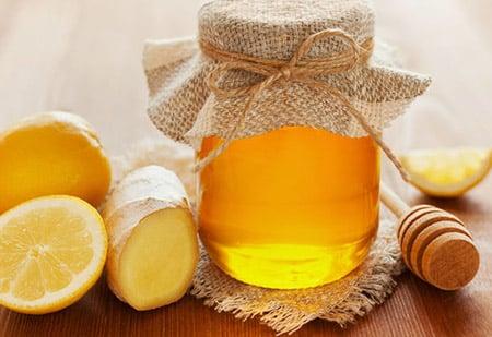 Honey Lemon Ginger 42038735 S