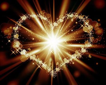 Hearts 12635273 S
