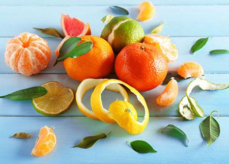 Citrus Peels 95556283 S