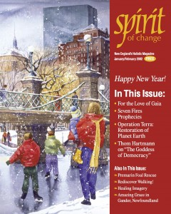 Janfeb2002cover