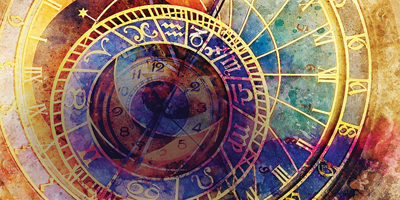 Astrologyericlinterstarspeak