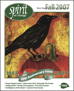 Fall2007cover