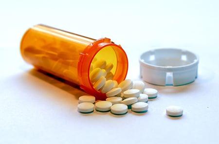 Opioids Pills 95435042 S
