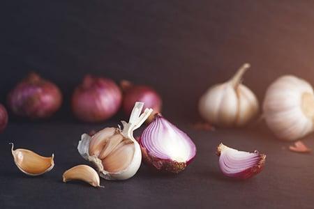 Garlic Onion 82064147 S