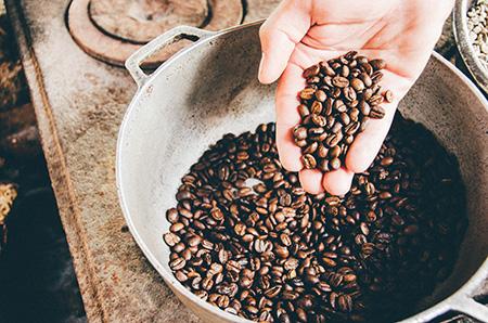 Coffee Beans Milo Miloezger Rkyrju0n06y Unsplash