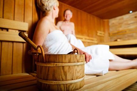 Sauna 46811687 S