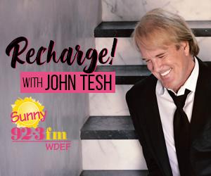 John Tesh 2020 320x2501