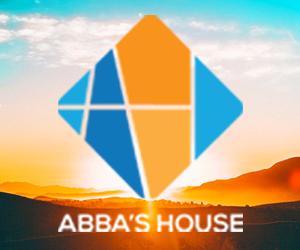Abba's House 300x250