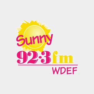 Sunny 923