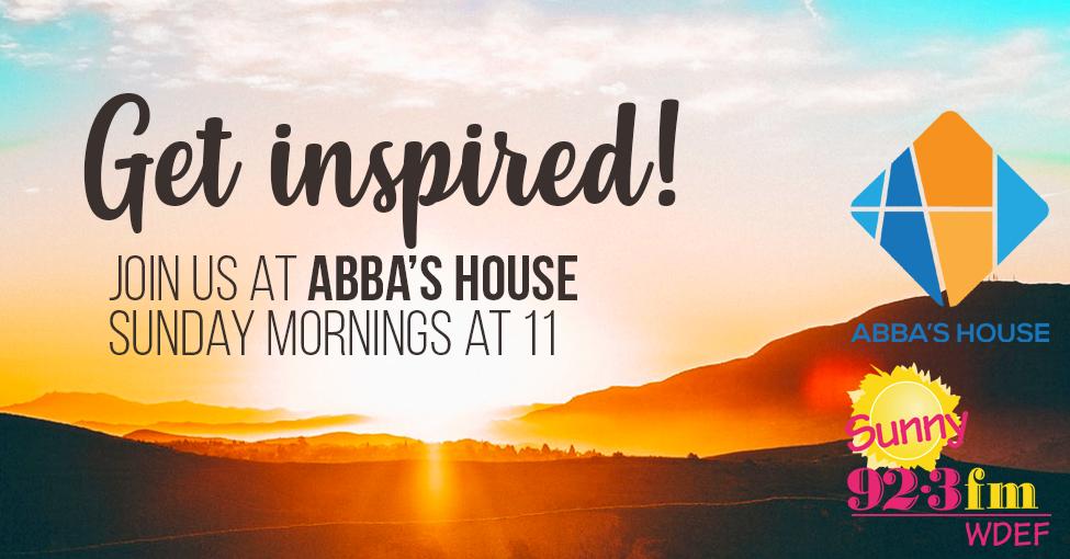 Sunny Abbas House Promo Reel