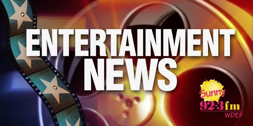Sunny Entertainment News