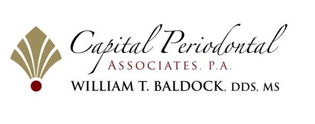 Baldock, William T., D.D.S.