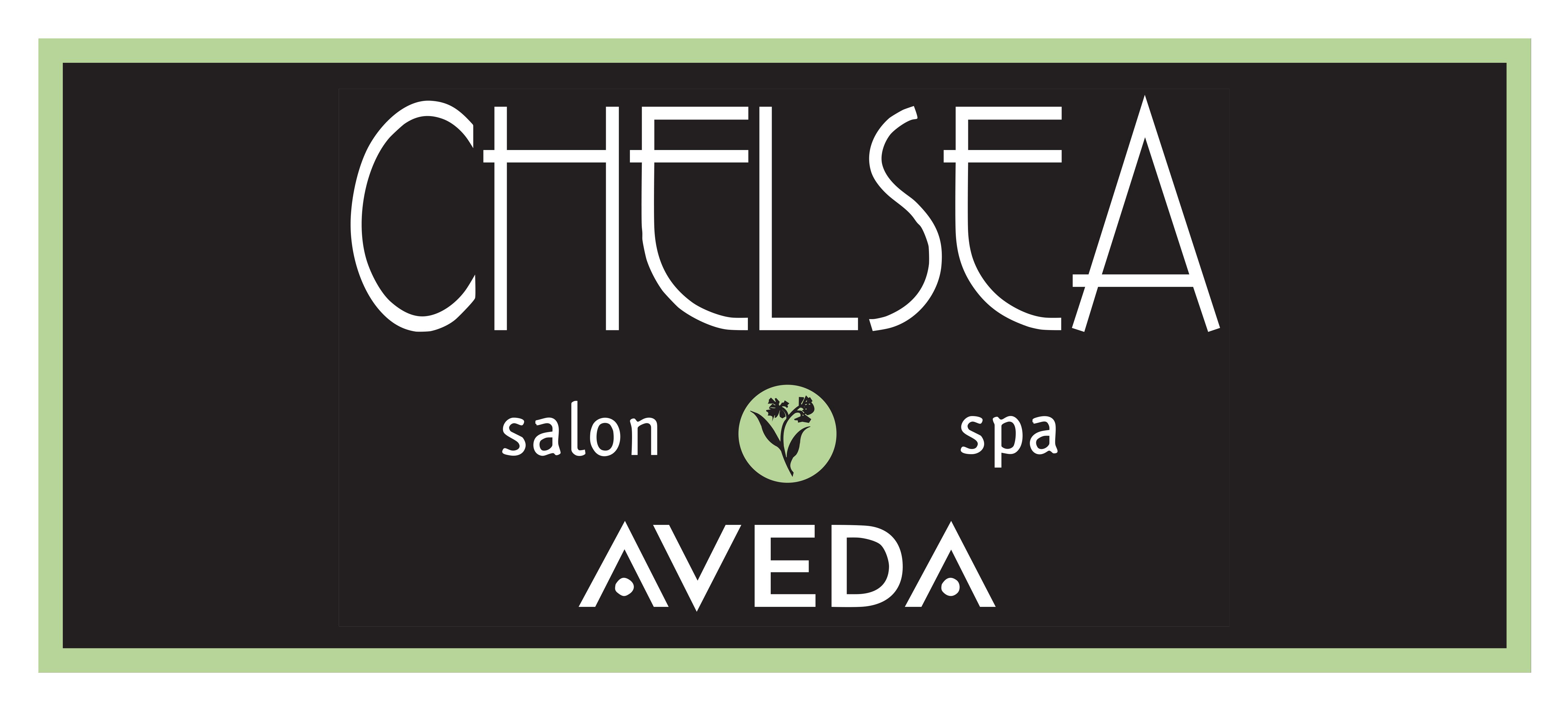 Chelsea Salon and Spa