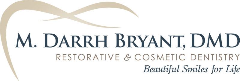 Bryant, M. Darrh