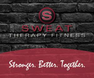 18_Web_SweatTherapy_300x250
