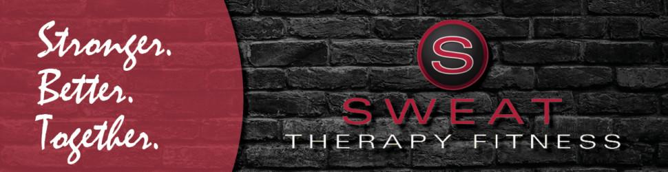 18_Web_SweatTherapy_970x250