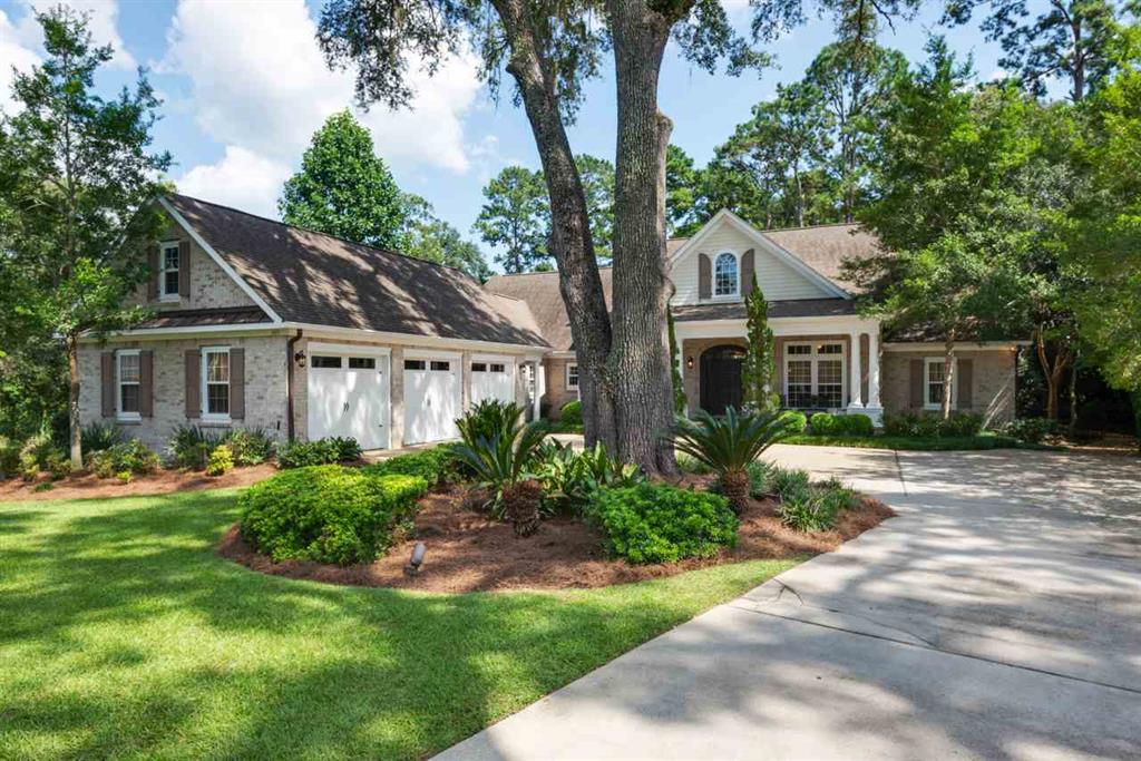 1497 Constitution Place E, Tallahassee, FL