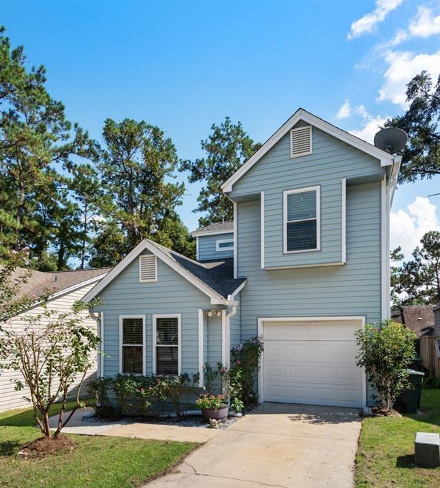 4117 Bothwell Terrace, Tallahassee, FL
