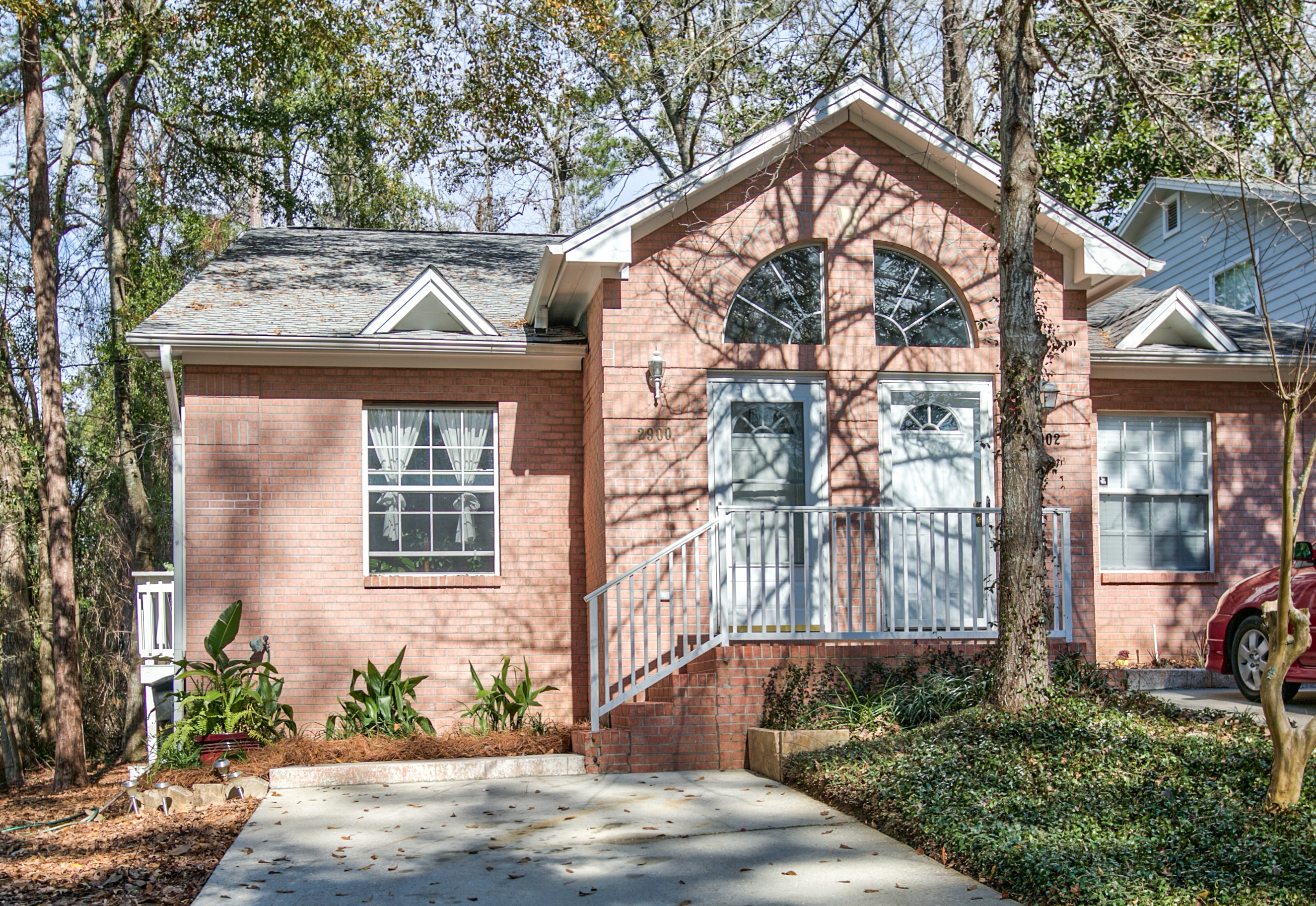 2900 Cross Creek Court, Tallahassee, FL