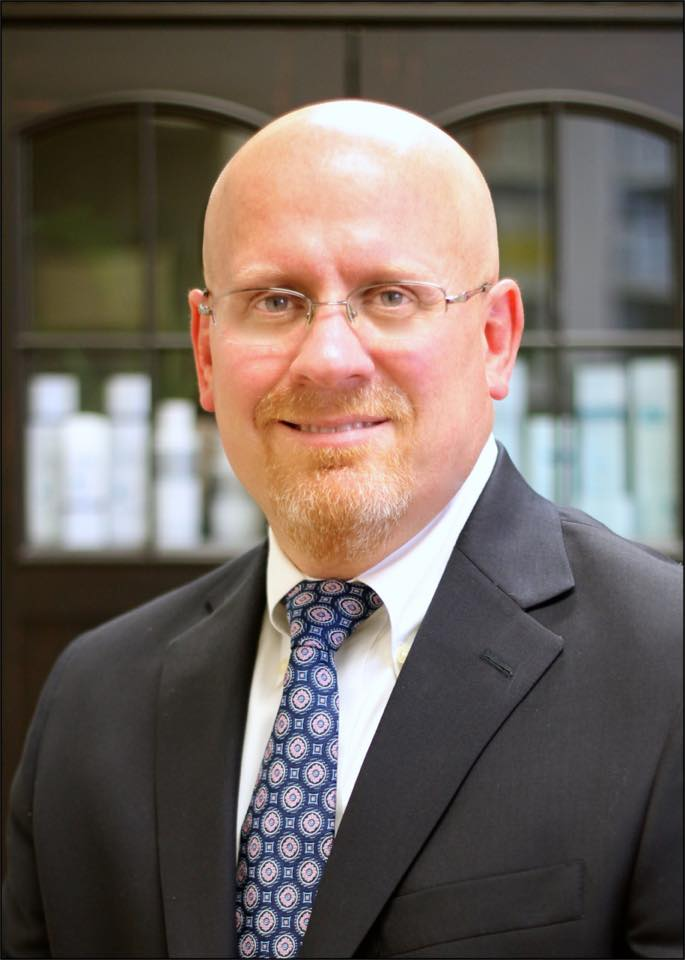 Jeffrey Rawlings, MD, FACS