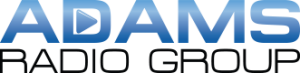 Adams Group Logo