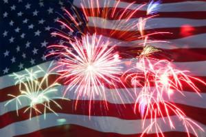 Sopchoppy Fourth of July Celebration