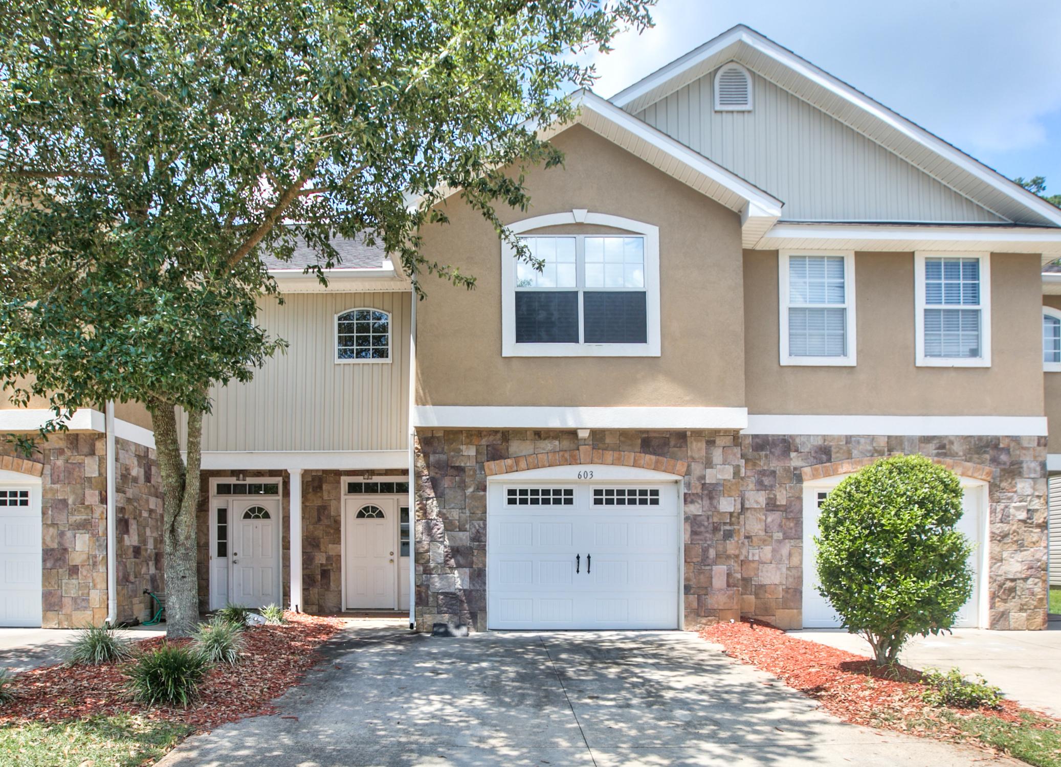 1575 Paul Russell Road, Tallahassee, FL