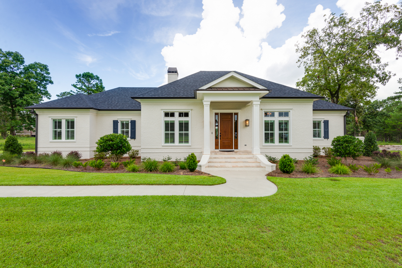7110 Switch Grass Way, Tallahassee, FL