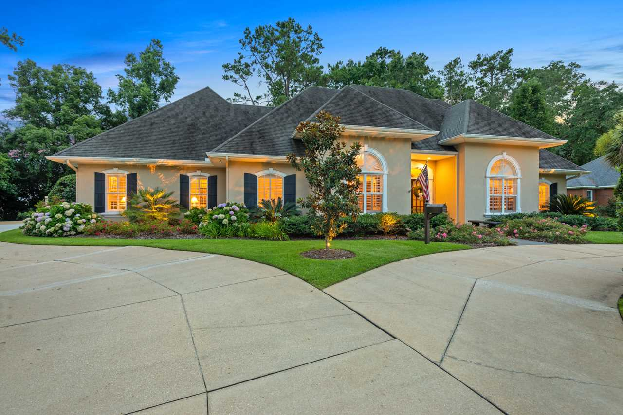 1485 Constitution Place E, Tallahassee, FL