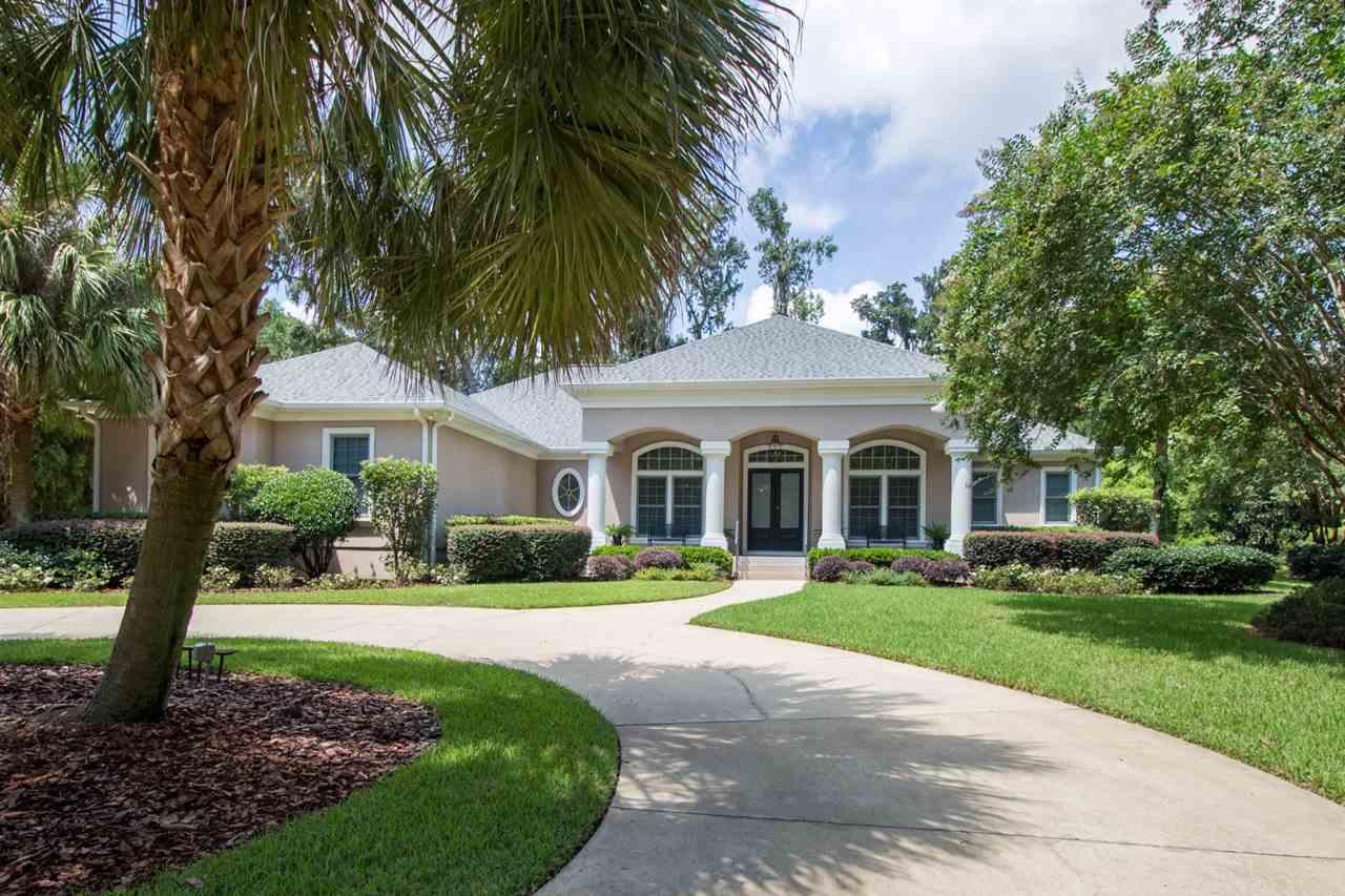 1305 Rachel Lane, Tallahassee, FL