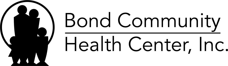 Bond Community Health Center, Inc.