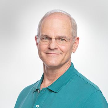 Michael J. Ford, M.D.