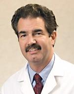 Tony A. Weaver, M.D.