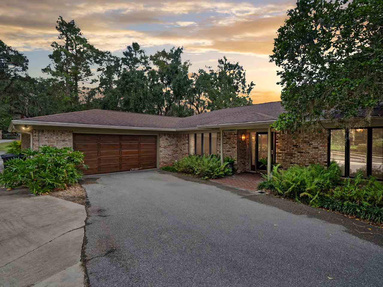 5075 Flagstone Court, Tallahassee, FL