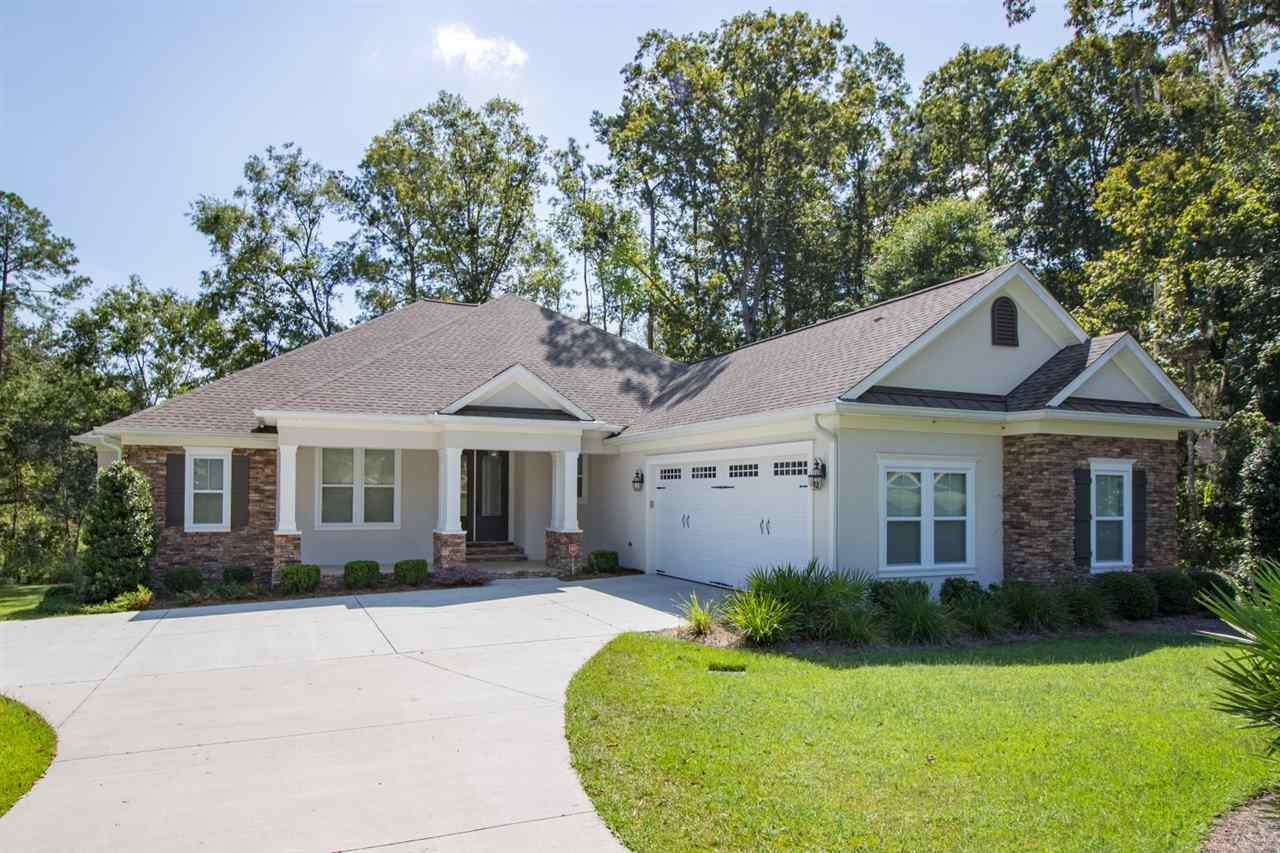 9244 Shoal Creek Dr, Tallahassee, FL