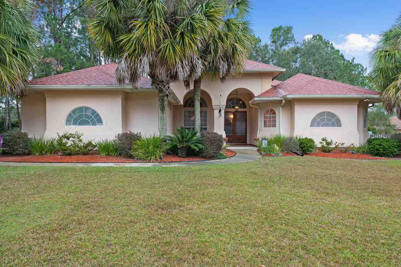 7869 Preservation Road, Tallahassee, FL