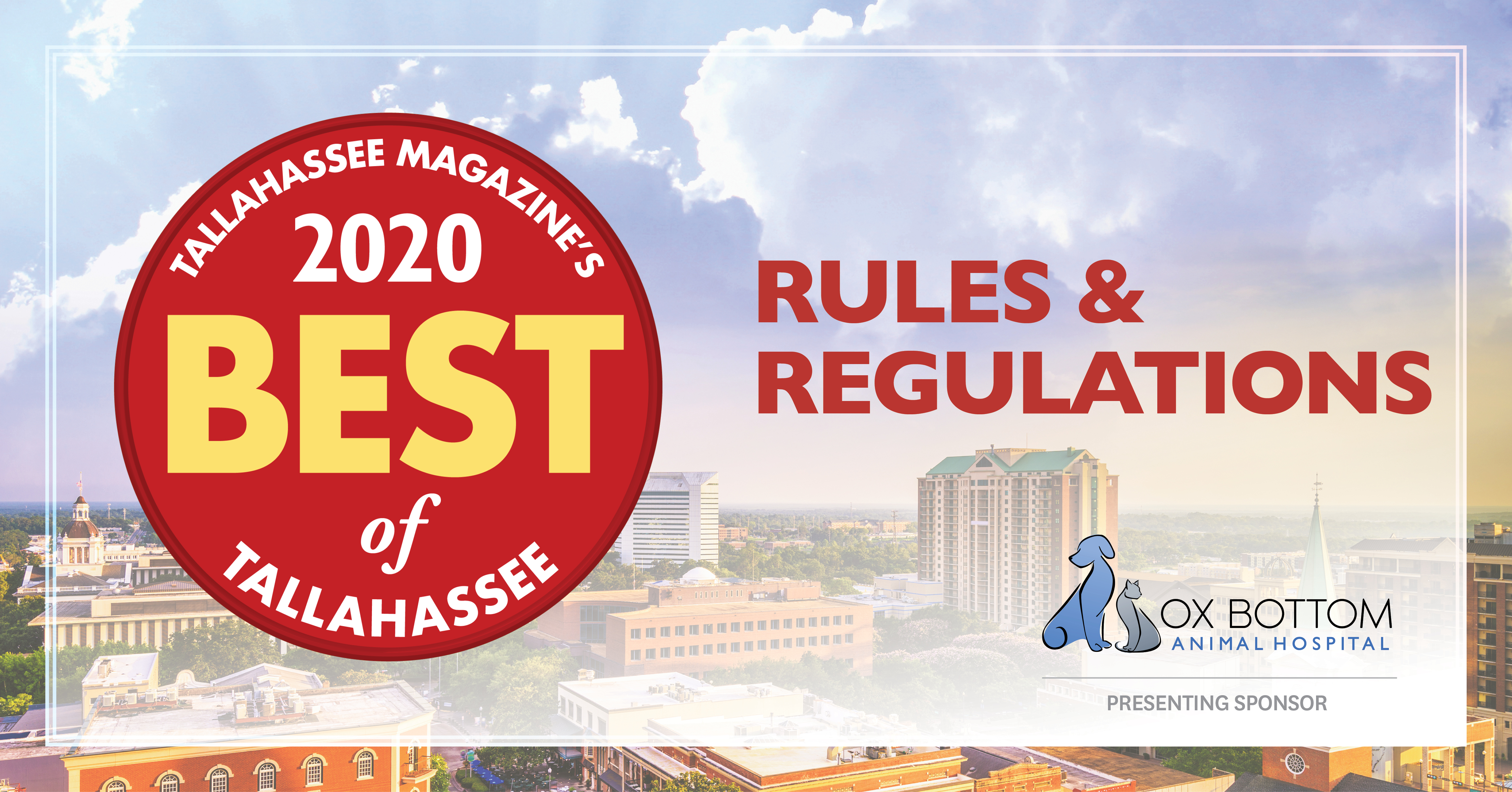 20bo Rules & Regulations Graphics 1200x628