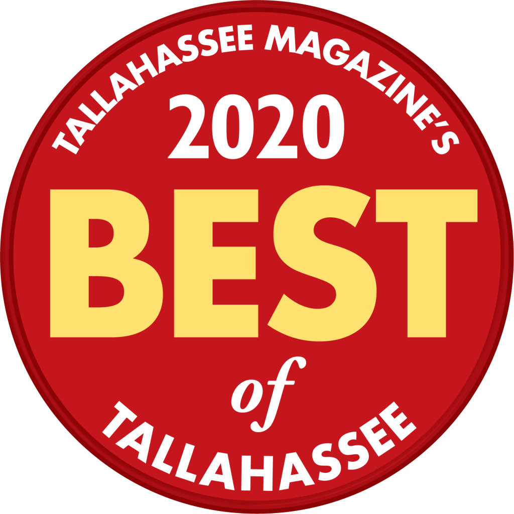 Best Of Tm Logo 2020 Working Fonts