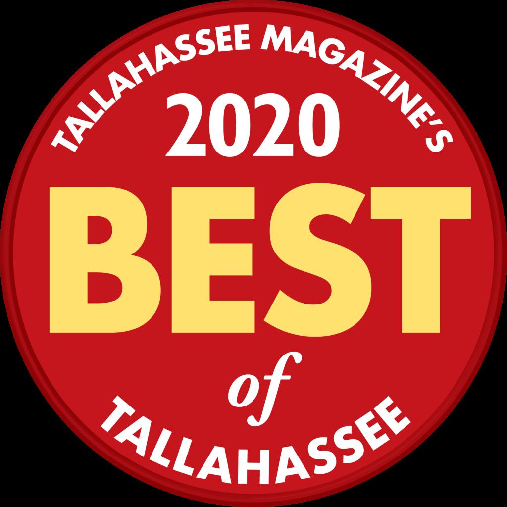 Best Of Tm Logo 2020 Working Fonts