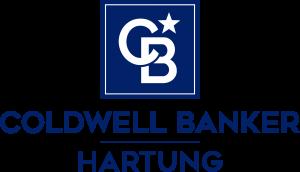 Logo 146006 Hartung Ver Blu Rgb Fr