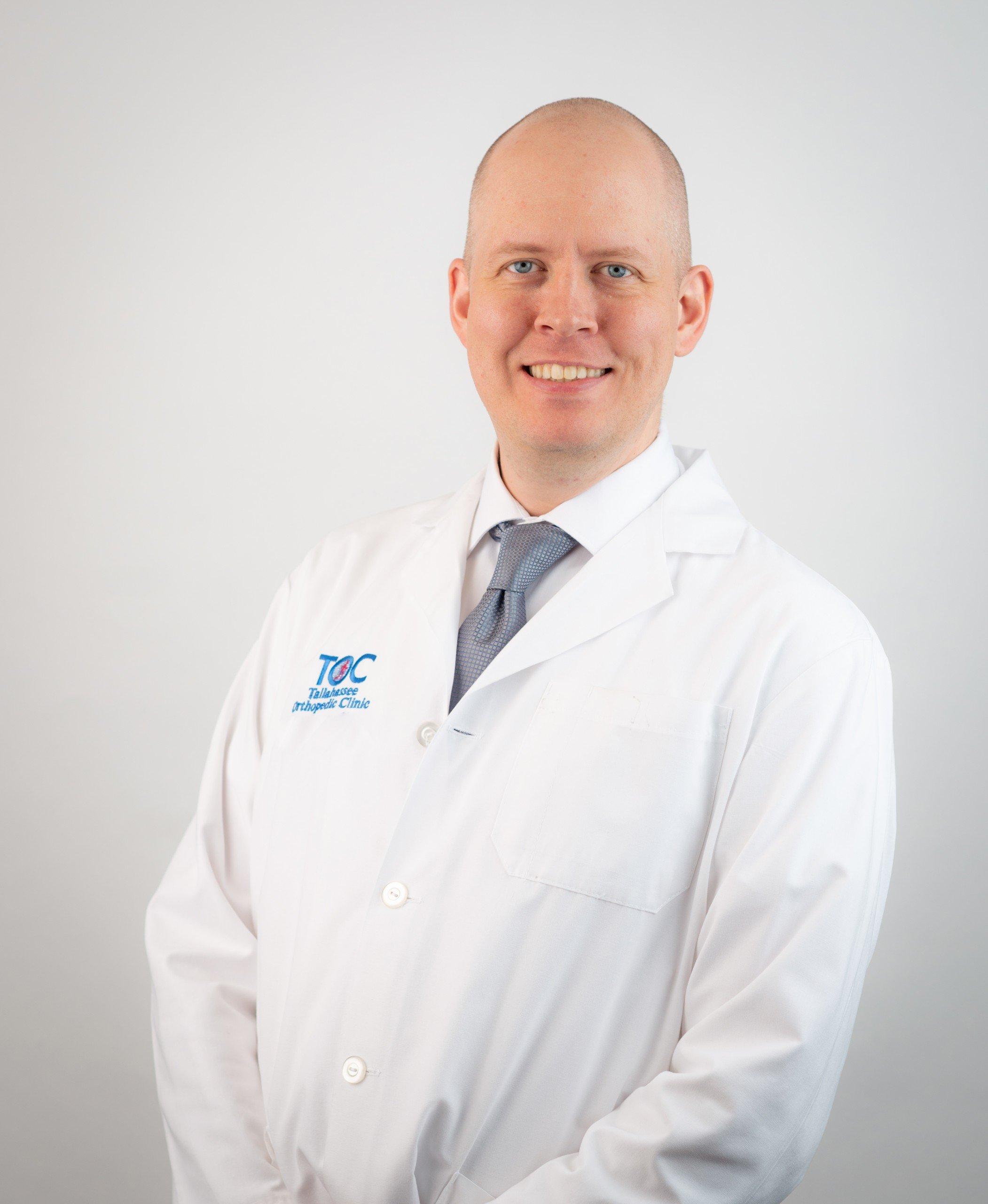 Christopher W. Babl, MD