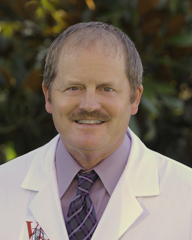 Lawrence D. Kaelin MD, FACS