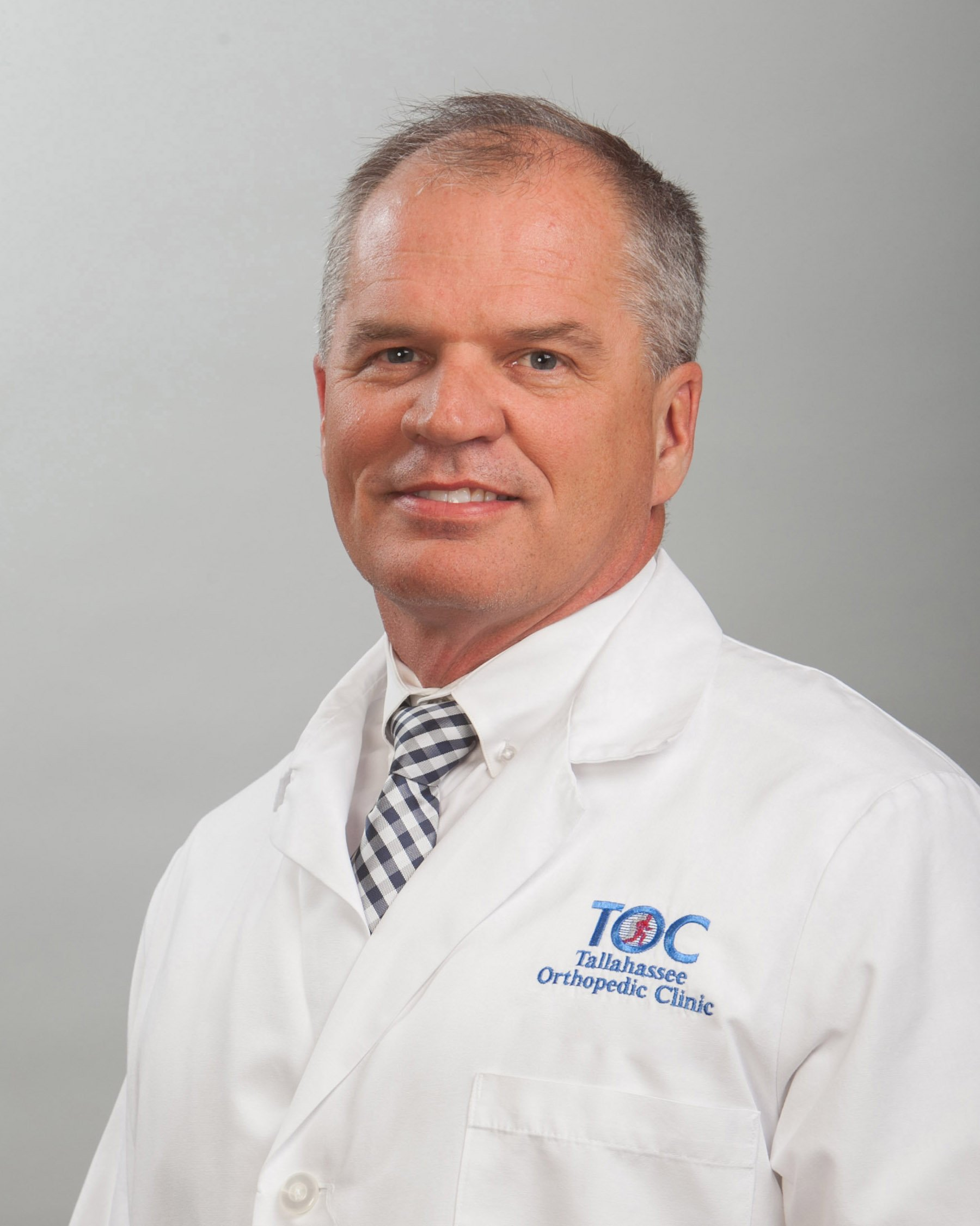 Kris D. Stowers, MD