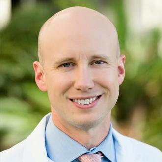 T. Adam Oliver, MD