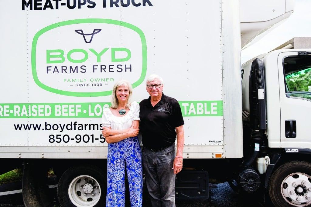 Boyd Farms Fresh Hi Res 8270 Ccsz