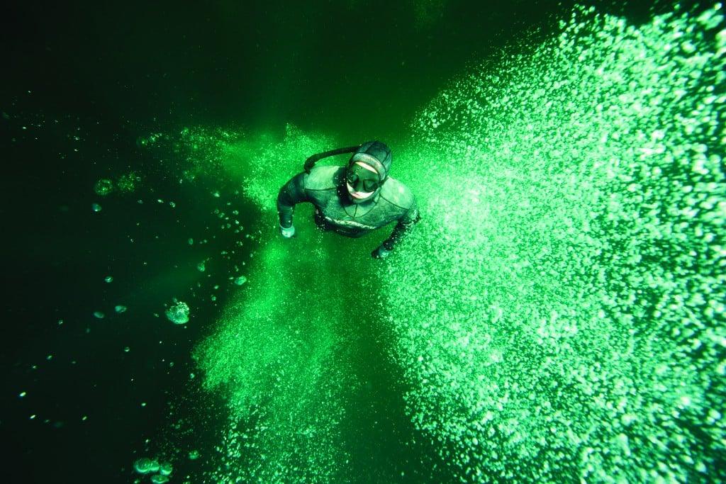 Emerald Coast Sean Murphy Photo Benthic 0421136456 Ccsz Story