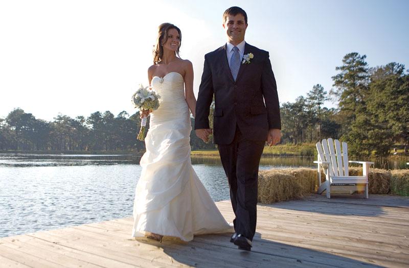 Vocelle Barstow Wedding Tallahassee Magazine,Wedding Dresses For Men And Women In India
