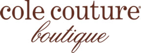 Cole Couture