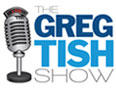 The Greg Tish Show